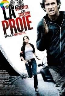 Con-ME1BB93i-The-Prey-La-proie-2011