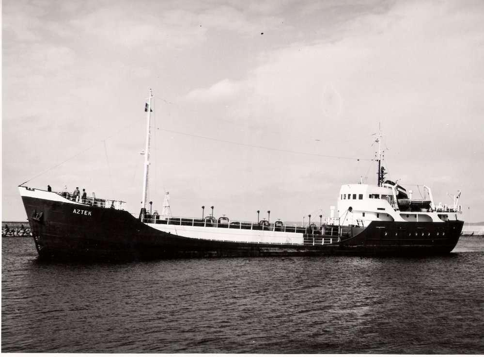 Die Kremer Werft 145 Jahre Elmshorner Schiffbau Seite 9